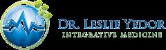 Dr. Leslie Yedor